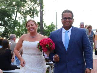 Ido Gulf Coast Weddings 1
