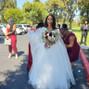 L'Mode Bridal 8