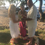 Simple Kona Beach Weddings 8
