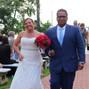 Ido Gulf Coast Weddings 8