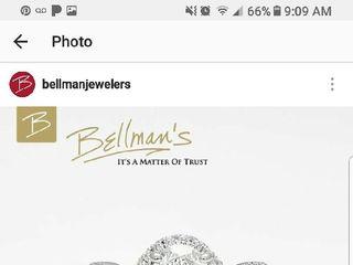 Bellman Jewelers 1