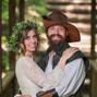 IGOR Wedding Photography Dallas-Fort Worth Wedding Photographer 5