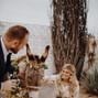 Tercero by Aldea Weddings 9