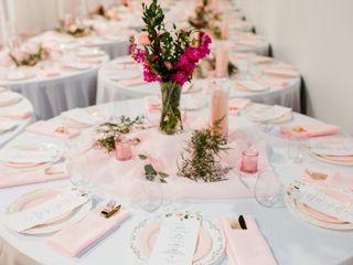 Elegant Events 4