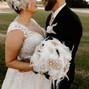 The Bridal Boutique 19