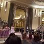 Hilton Cincinnati Netherland Plaza 14