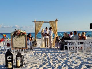 It's A Perfect Day Weddings 6