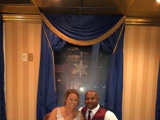 Savannah Riverboat Cruises 2