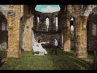 Bridal Suite Bermuda Weddings 1