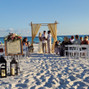 It's A Perfect Day Weddings 13