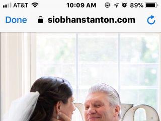 Siobhan Stanton Photography 5