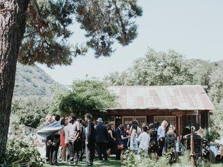 See Canyon Fruit Ranch 6