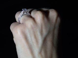 Ben Garelick Jewelers 5