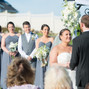 Allegria Bridal 7