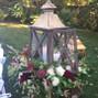 Everlasting Flowers 21