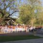 The Orchard Event Venue & Retreat 22