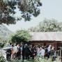 See Canyon Fruit Ranch 12