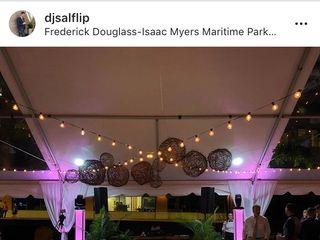 DJ Sal Flip 1