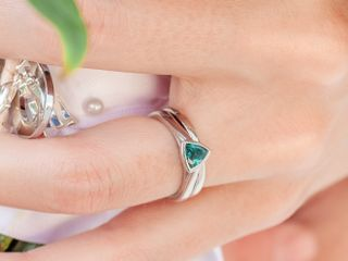 Carolyn Codd Jewellery 3