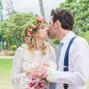 Kauai Island Weddings 18