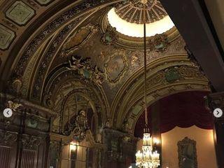 Midland Theatre 1