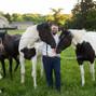 MKJ Farm Barn Weddings 14