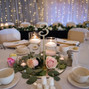 Weddings Your Way Floral & Events 14
