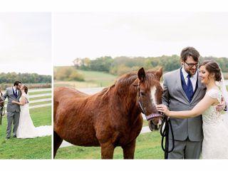Oak Hill Weddings 4