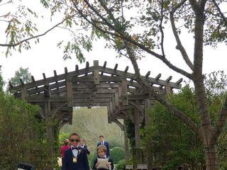 The North Carolina Arboretum 3