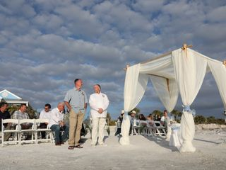 Suncoast Weddings 4