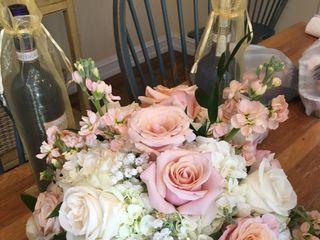 Floral Designs by Lori 1