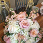 Floral Designs by Lori 12
