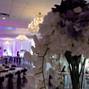 Crystal Ballroom St Augustine 10