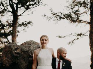 Heather Jackson Photography + Video 4