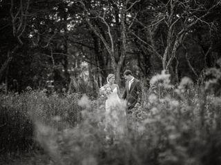 Kim Reilly, Studio K Photography 4