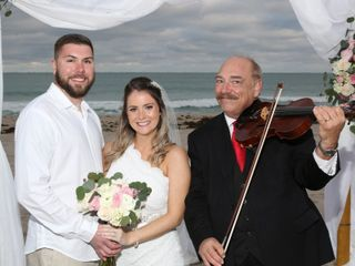 My Wedding Musician 1