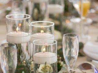 Lemon Drops Weddings & Events 3