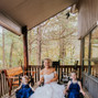 White Fox Wedding Photography 9
