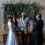 GET MARRIED IN ITALY BY VARESE WEDDING 26