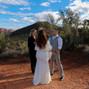 Sedona Elopement Weddings 10
