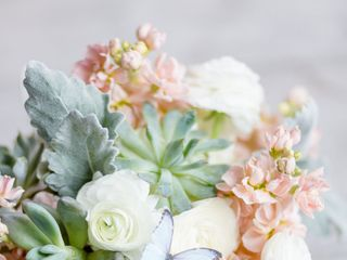 Flower Works 6