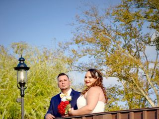 Elegant Event Photography by PicsQuik, Inc. 6