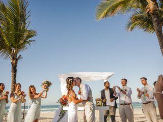 Island Vows Destination Weddings & Honeymoons 4