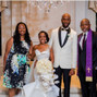 Live Well Wedding Officiant 4