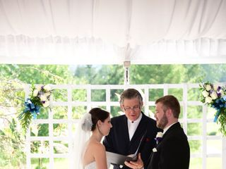 Wedding Dayz 1