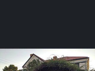 The Stillwell House 5
