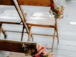 Christoffers Flowers 3