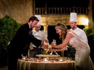 Italian Wedding Affair 2