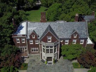 Harwelden Mansion 3