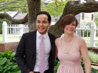 Kindred Spirits Weddings 6
